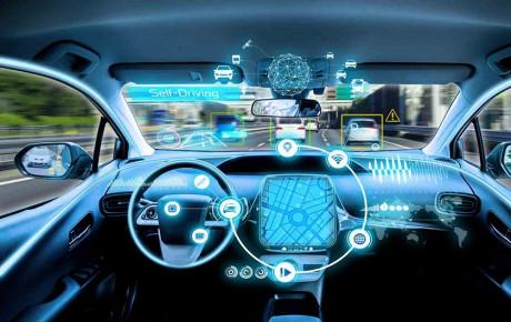 بزرگترین خواستاران برقراری اینترنت 5G خودروسازان هستند