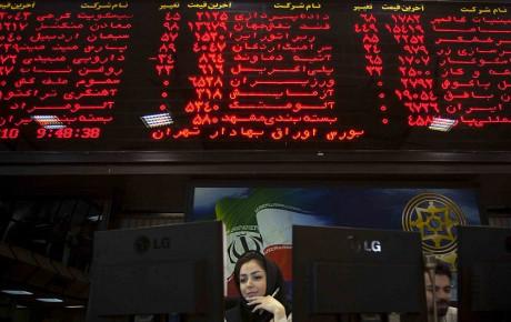 وضعیت گروه خودرویی تالار در دومین هفته اسفند ماه