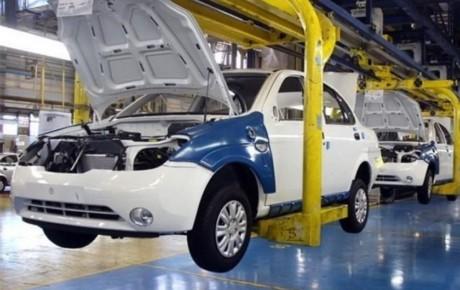 قیمتگذاری خودرو بر اساس حاشیه بازار عادلانه نیست