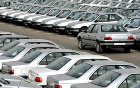 تشکیل کارگروهی در کمیسیون اصل نود برای اجرایی شدن تعهدات خودروسازان