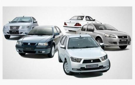 خودروسازان با قیمتهای تحمیلی اقدام به فروش فوری کردند