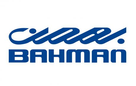 سرمایه گروه بهمن به جیب دلالان ریخته نشود