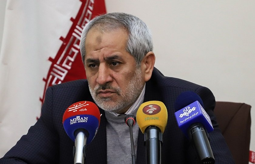 اظهارات دادستان تهران در خصوص آخرین وضعیت پرونده نگین خودرو