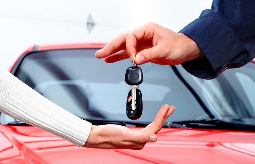 با 50 میلیون تومان چه خودرویی میتوان خرید؟