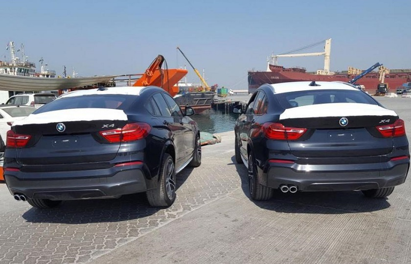 کدام دسته از خودروهای وارداتی در گمرک ترخیص خواهند شد؟