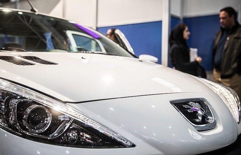 وزارت صنعت در پی اصلاح قیمت خودروی داخلی است