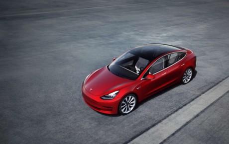 آیا قیمت خودروهای برقی روندی کاهشی را تجربه خواهد کرد؟