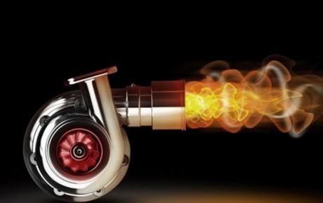 تولید توربو شارژر خودرو برای نخستین بار در ایران