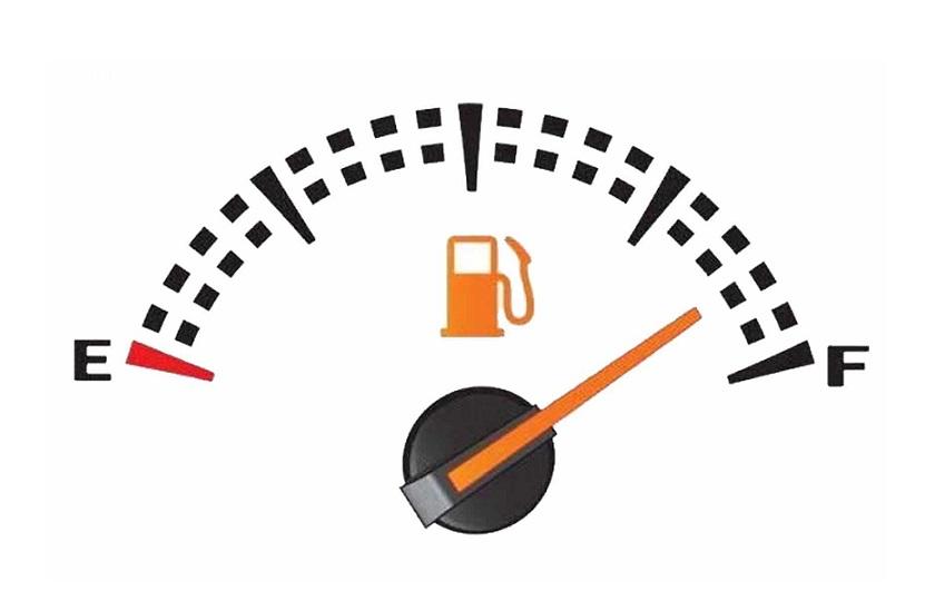 چرا CNG بهترین نوع سوخت در ایران است؟