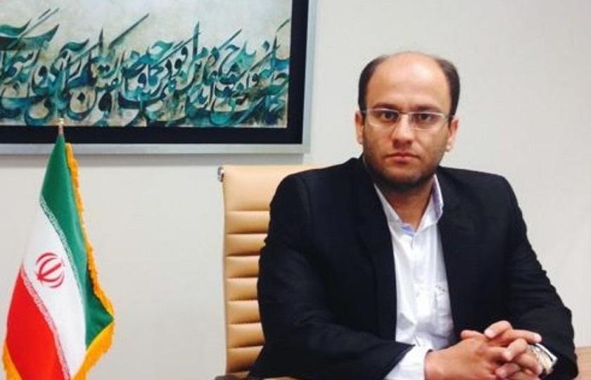 نشست ناموفق وزارت صمت با واردکنندگان خودرو
