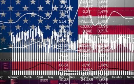 کاهش ۸.۸ درصدی تولید خودرو در آمریکا