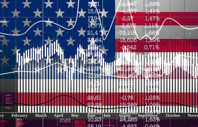 کاهش 8.8 درصدی تولید خودرو در آمریکا