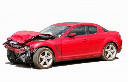 اپلیکیشن بیمه بدنه خودرو با انتخاب مدت زمان بیمه
