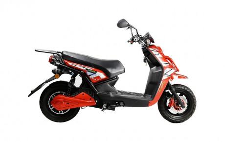 ابعاد مختلف طرح جایگزینی موتورسیکلتهای برقی