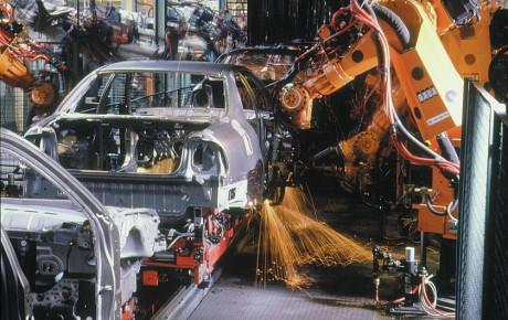 بررسی سیاست فروش فوری خودرو