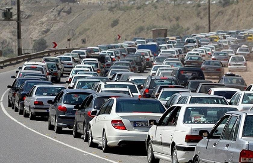 کاهش سقف سرعت در جادهها پس از یک سال