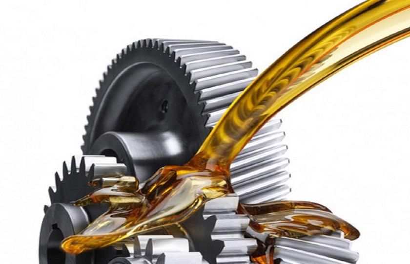 قیمت روغن موتور در روزهای پایانی سال افزایش نیافته است