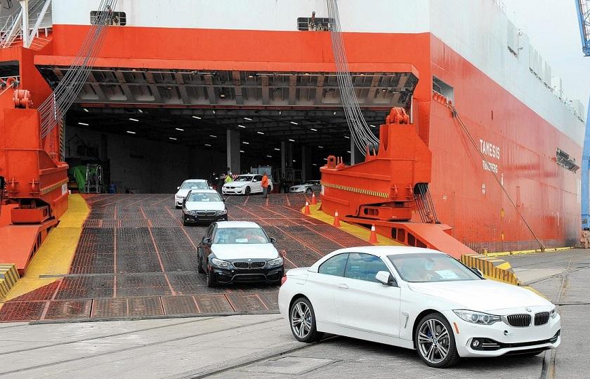 بررسی پرونده جنجالی ثبت سفارش 6481 خودرو