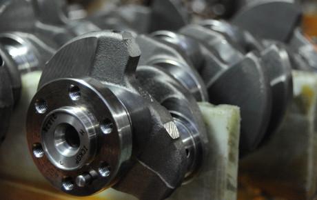 ۴۰ درصد نیاز بازار خودرو با تولید قطعات داخلی تأمین شد