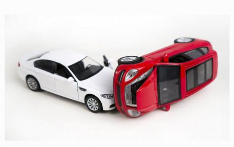 نرخ بیمه پایه شخص ثالث انواع خودرو برای سال 98 منتشر شد