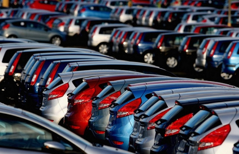 راهکارهای زنده نگه داشتن واردکنندگان خودرو