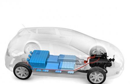 احداث کارخانههای تولید باتری تنها راه حل کاهش بیکاری