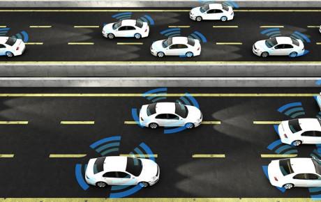 آیا با کاهش اختیارات راننده ایمنی خودرو افزایش خواهد یافت؟