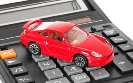 نحوه تعیین مالیات بر ارث خودروهای وارداتی و داخلی