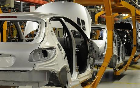 بررسی گزارش خودروسازان به سازمان بورس در بهمن ۹۷
