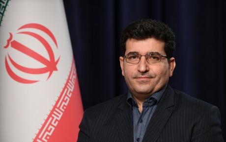 دستیابی ایران به تکنولوژی ANG
