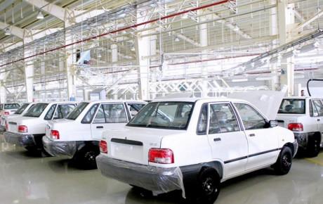 قیمتگذاری در بازار خودرو تابع هیچ قانون و قاعدهای نیست!