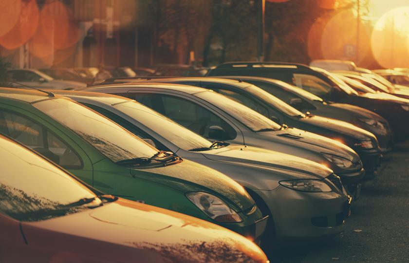 مجموعه اتفاقات مهم در صنعت خودرو و حملونقل جهان در سال 97