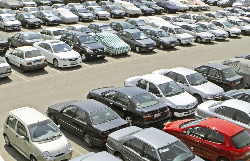 اگر خودروسازان قطعه ندارند چرا اقدام به پیش فروش خودرو میکنند؟