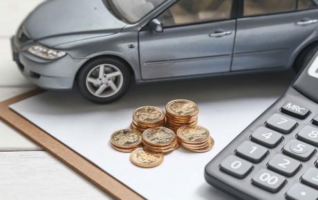 بررسی علل اصلی رشد چشمگیر قیمت خودرو