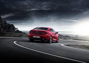 قصد جدی پژو برای بازگشت به بازار خودروی آمریکا