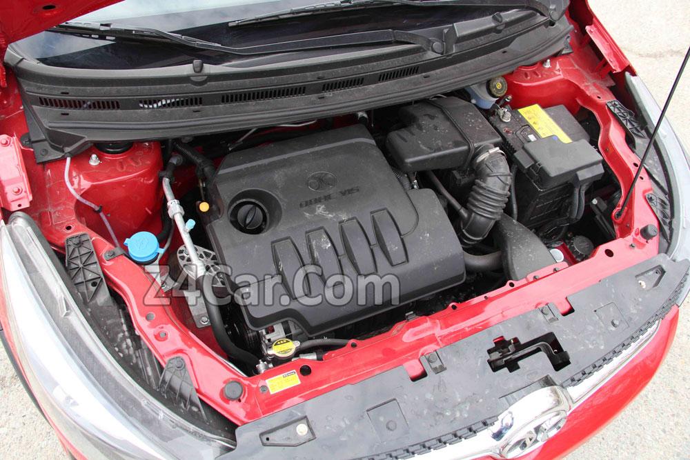 عکس موتور بایک X25