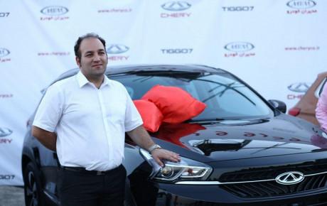 بازار انحصاری خودرو سودی ندارد
