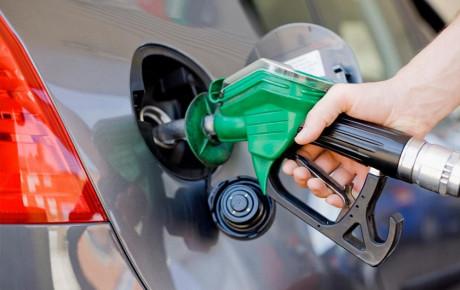بنزین ایران از نظر لاکچری سواران استاندارد نیست