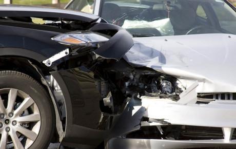 جدول نرخ حق بیمه شخص ثالث خودروهای سواری در سال ۹۸