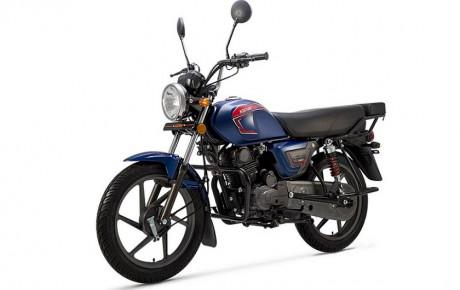شایعه وجود قیمتهای غیر واقعی در بازار موتورسیکلت صحت ندارد