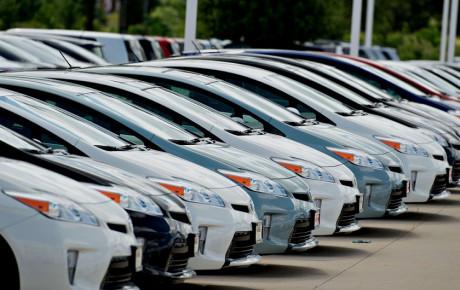 سخن گفتن از میزان تعرفه واردات خودرو بیهوده است