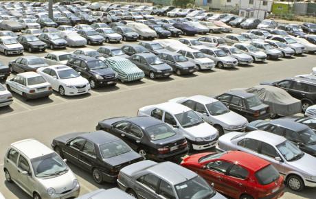 انتظارات متناقض مشکل اصلی صنعت خودرو