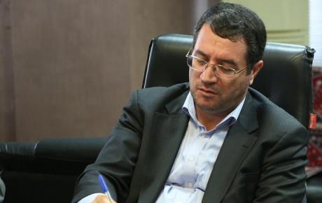 کارخانه مشترک اتوبوس سازی ایران و جمهوری آذربایجان