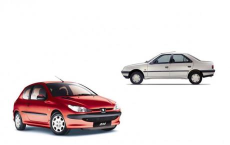 تقاضای خودرو از طرف دلالها بیشتر از مردم است