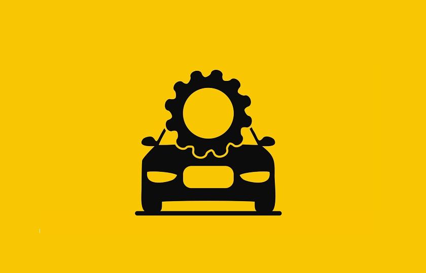 مواد اولیه و قطعات چند درصد از قیمت خودرو را تشکیل میدهند؟