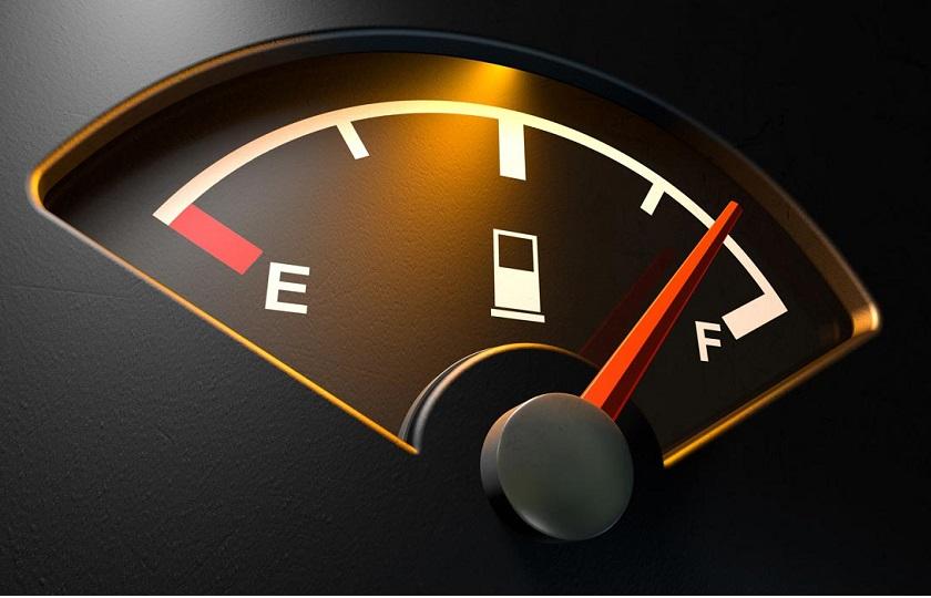 نکات مهم در خصوص مصرف بنزین خودرو و محاسبه آن