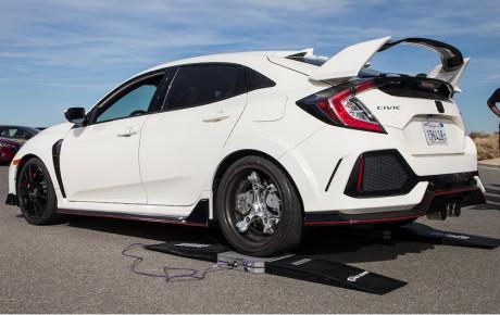 طراحی جدید برای کاهش وزن چرخ خودرو