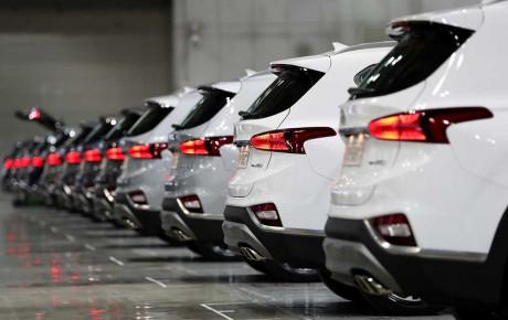 ضرورت آزادسازی واردات خودرو