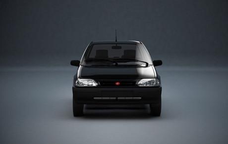 چرا پراید و دیگر خودروها اینقدر گران شده است؟