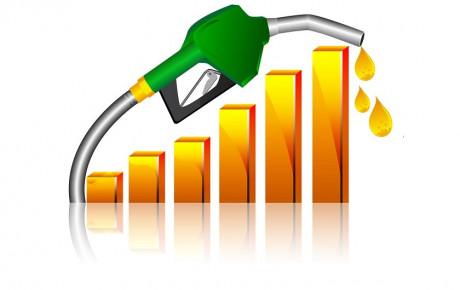 احتمال تغییر نرخ بنزین به رقم ۲۵۰۰ تومان در آینده نزدیک!